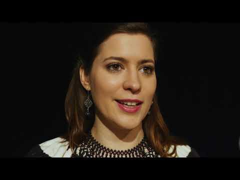 Kákics zenekar - Válogatott Művek (Hivatalos Videoklip)