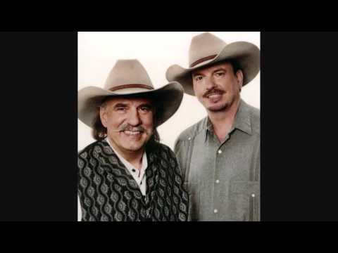 Bellamy Brothers - Youre The World
