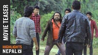 New Nepali Short Movie Trailer GOLMOL 2017/2074   Ram Bastola, Bajra Raj Adhikari