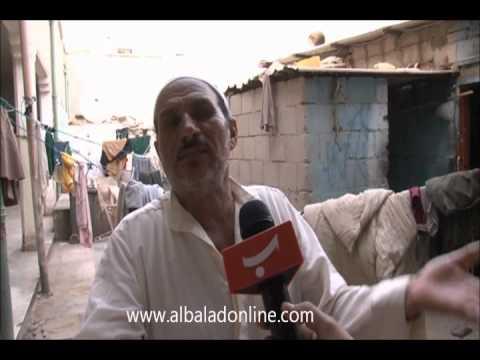 صيادو الكويت: نموت قهرا... رحلّونا