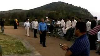 SUDA RAMZAN EID 2010(01).mp4