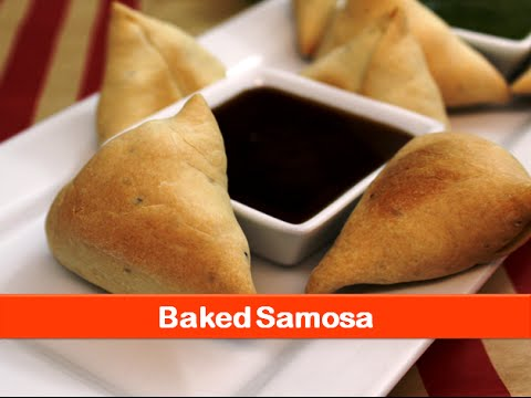 http://letsbefoodie.com/Images/Baked_Samosa.png
