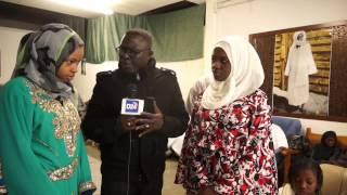 Diaspora 24 | Réalités en face: Une école coranique pour les immigrés en Espagne
