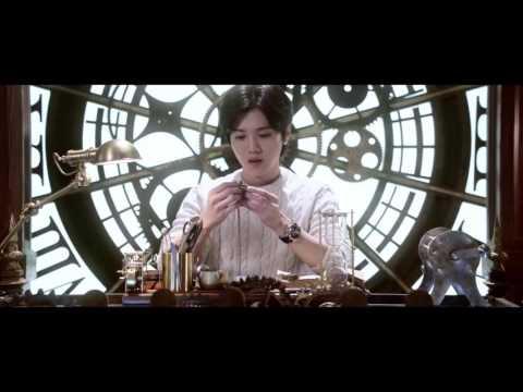 Lu Han (鹿晗) - 《诺言》Promises