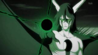 [Bleach AMV] Shadows - Ichigo vs Ulquiorra