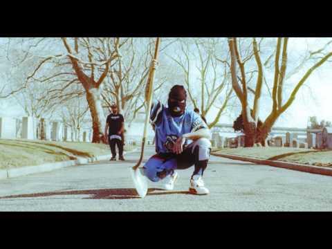 Bodega Bamz All Eyez Off Me rap music videos 2016