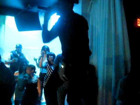 Moka Nyc Club Benjai Moka Lounge Queens Nyc