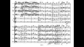 Johannes Brahms Symphony No 2 Op 73 Complete