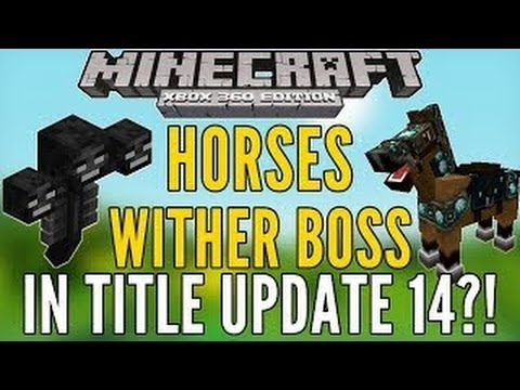 how to build a saddle in minecraft ps3