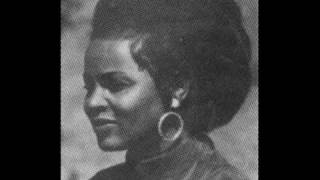 Bizunesh Bekele - Migoten Manyawkal (Ethiopian music)