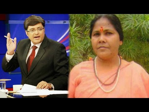 The Newshour Debate: First abuse, then apologise - Full Debate (2nd Dec 2014)