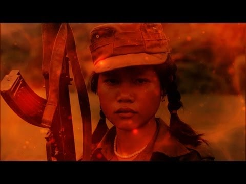 Powerful song about 9/11, Syria, child soldiers. Non Mea Culpa - Harvey Summers - Exclusive