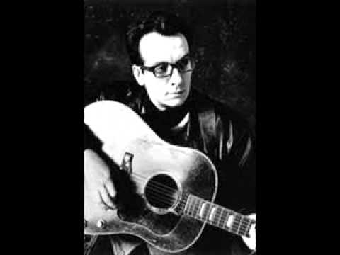 Elvis Costello - Still Too Soon To Know