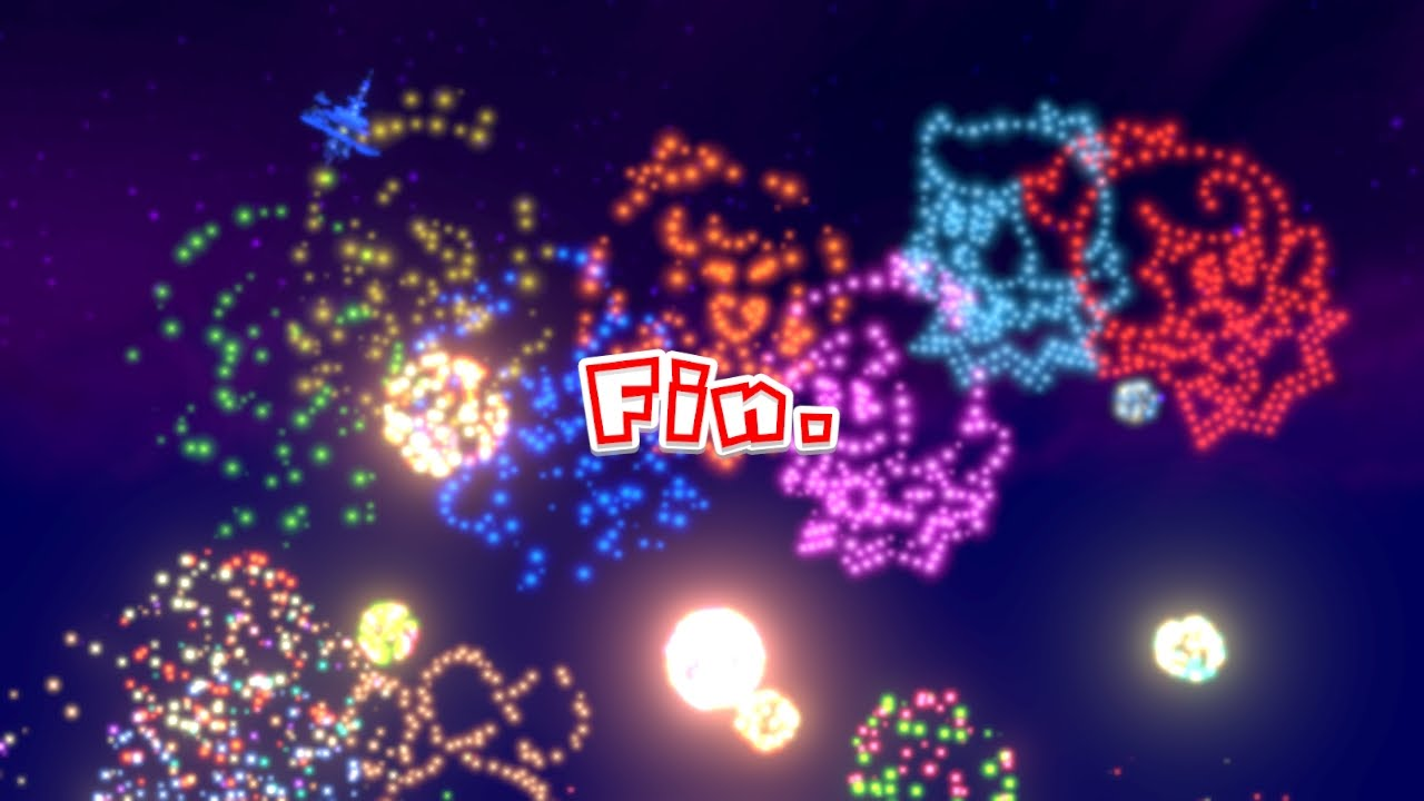 スーパーマリオ 3Dワールドの画像 p1_38