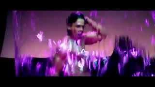download lagu Dard-e-disco Song Om Shanti Om  Shahrukh Khan  gratis