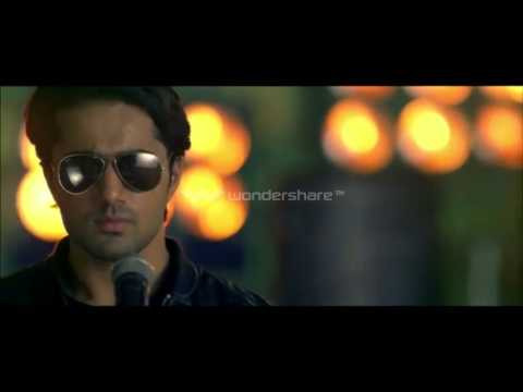 HONEY SINGH Hummer GADDI Video NEW  SONG 2013amit sidhu