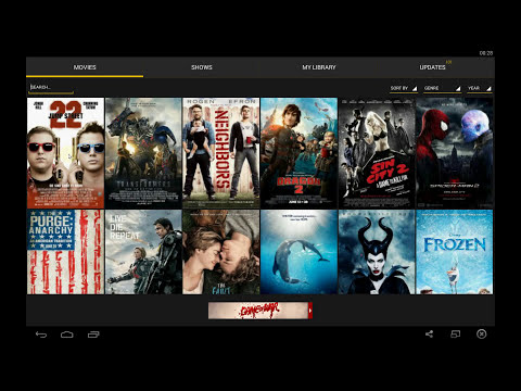 How to Install Showbox on a Windows PC
