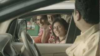 India Finds Its Way With MapmyIndia_ Language 60 Sec [OFFICIAL MAPMYINDIA TVC]