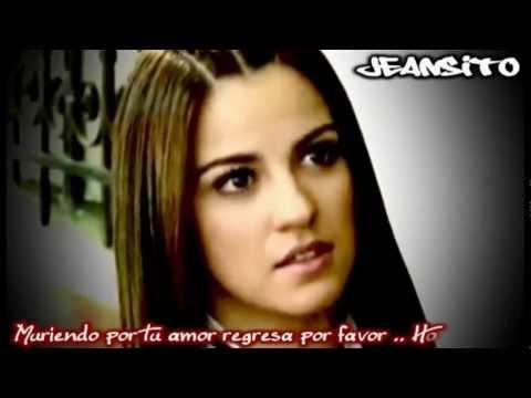 En Silencio 2 Letra Eddy Lover Ft. Tico El Inmigrante Pipe Calderon ★ORIGINAL HD 2011★