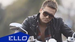 Ionel Istrati - Одиноко