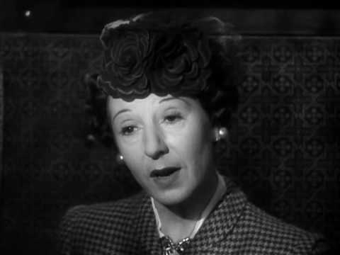Brief Encounter   David Lean (1945)