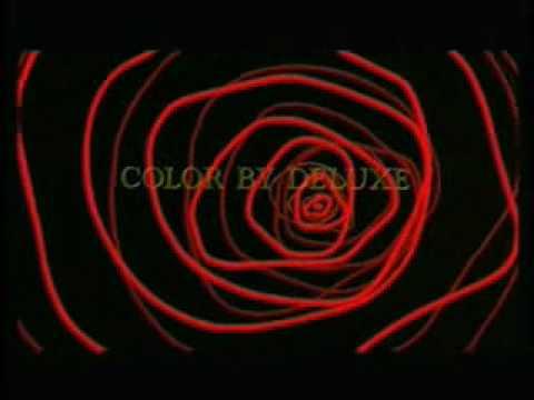 Burt Bacharach - The Blob