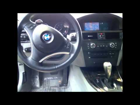 Rick I - Used 2007 BMW 3 Series Duke Automotive Suffolk Va | Norfolk Chesapeake Va Beach
