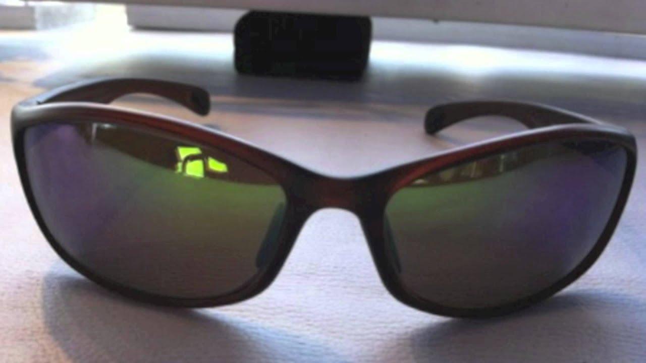 Best polarized ocean waves sunglasses for fishing for Best fishing sunglasses under 50