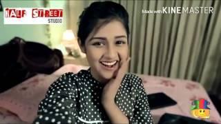 Deshi fun| natok cut entertainment | bd natok 2015