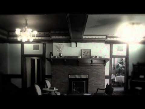 Kewaunee Inn Haunted Kewaunee Inn Haunted