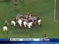 Blue Bulls vs Natal Sharks round 9 - WRN- Currie Cup 2010- Round 9- Blue Bulls vs Natal Sharks
