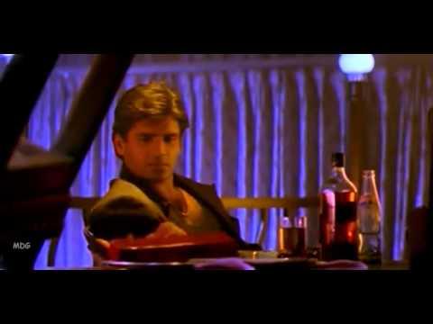 Krishna (1996) - Hindi Movie Watch Online