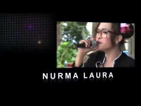 SEPARO NYOWO - SWARANADA - Voc.  Nurmalaura KDI