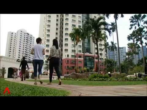 18 May 2014 Spotlight: Underage sex in Singapore