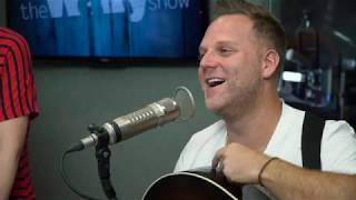 Download Lagu Writing the Ultimate Graduation Song with Matthew West Gratis STAFABAND