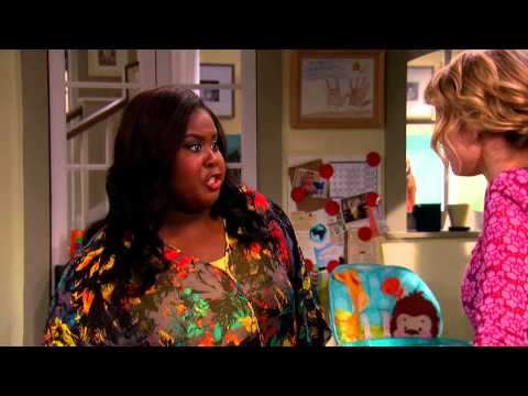 Doppel Date - Clip - Good Luck Charlie - Disney Channel Official