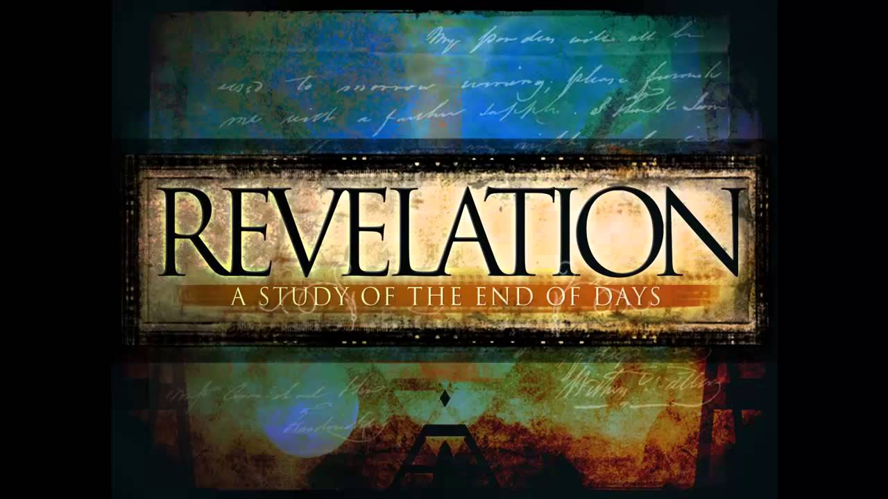 Revelations 3 11 Revelation 11 3 22 The Two