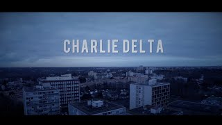 Niska - Charlie Delta Charlie (Freestyle) (Clip officiel)
