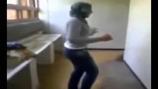 قلة الحيا عند بنات الليسي في الجزائر