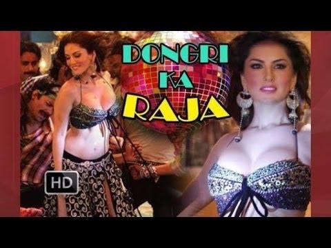Dongri Ka Raja : Bollywood Movie | Sunny Leone, Ronit Roy, Ashmit Patel | Special Screening |