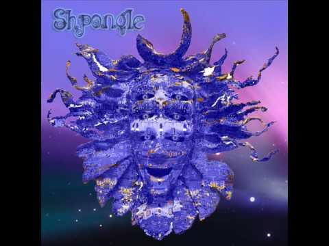 Shpongle - I Am You