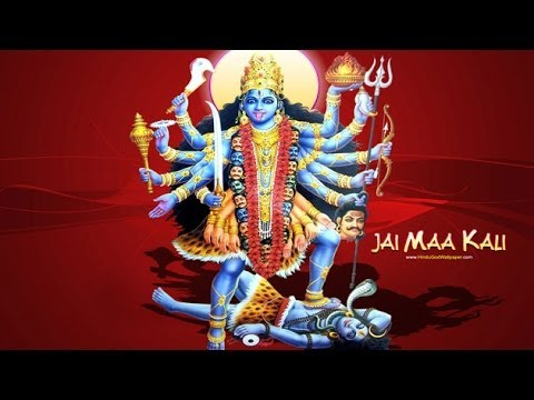 Jai Kali Maa | Devotional Song