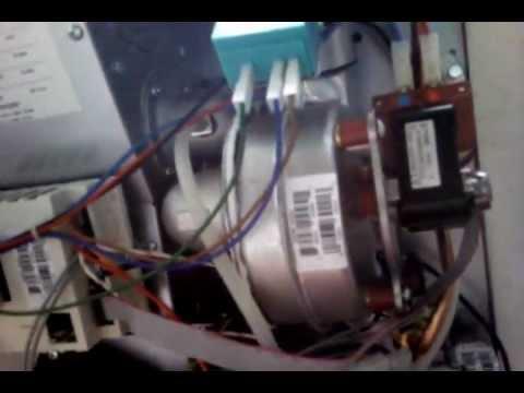 italkero stratos 5 0 youtube