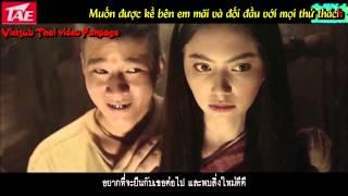 Nắm Lấy Bàn Tay Em (OST Tình Người Duyên Ma)  HD