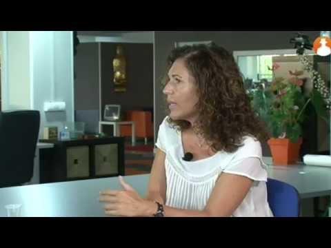 Pilar García (BMW Group): 'La Comunicación es un activo estratégico de primer nivel'