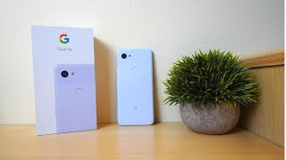 Pixel 3a One Month Later - Still fast?