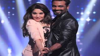 Jhalak Dikhla Jaa Season 7 12th July 2014 Full Episode