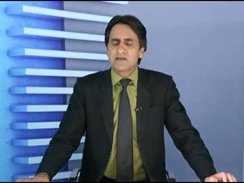 Sanam Aijaz on MAYAWATI PGM 0000 mpeg1video