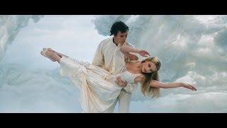 Princesse de l'aube- film fantastique complet en français