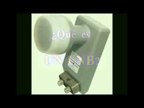 INFORMACION TODO SOBRE TV SATELITAL GRATIS - COLOMBIA